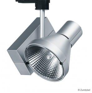 29 Stück Livano HIT 70 Watt in Titan mit Flood Reflektor günstig abzugeben.