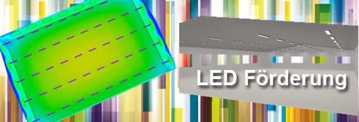 LED_Förderung