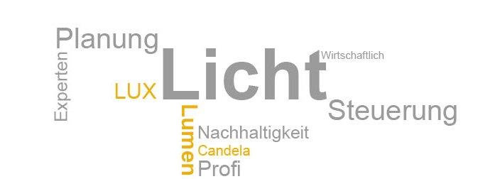 RIESTE Licht Blog - Licht Informationen