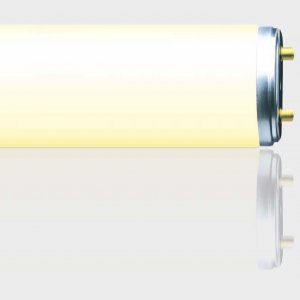 Lichtfarbe 3000 Kelvin