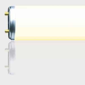 Lichtfarbe 3500 Kelvin