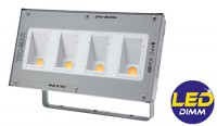 LED Fluter asymmetrisch ab 25.000 Lumen