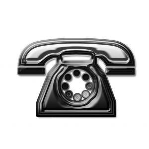 1103365_telephone_icon_7
