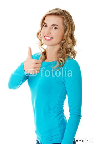fotolia 71017621