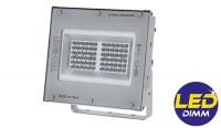 pr_LED-Fluter_symmetrisch_bis_6000_-lumen