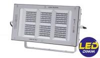 LED Fluter engstrahlend ab 25.000 Lumen