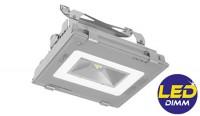 LED Hallenstrahler bis 12.000 Lumen