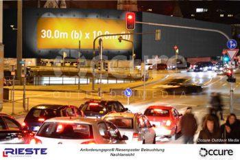 Projektbeispiel Planung Stuttgart
