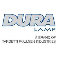 DURALAMP Leuchten / Leuchtmittel Logo
