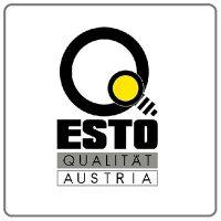 ESTO Leuchten Logo
