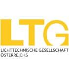 Lichttechnische Gesellschaft Österreich (LTG)