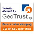 Sicherheit der Daten! - Wir verschlüsseln mit 255 BIT