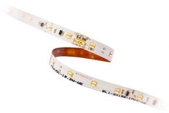 """""""myLED"""" LED Streifen - wählen Sie ihren eigenen LED Streifen aus"""