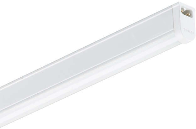 LED Eventbeleuchtung für mobile Bar.