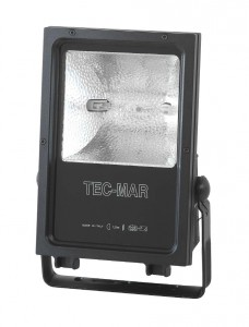 HQI Fluter 70 - 150 Watt