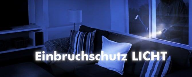 einbruchschutz_licht-670x270
