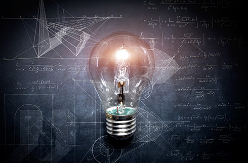 Warum benötigt man eine Lichtplanung