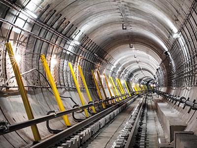 Baustellen_beleuchtung_led_auswahl_tunnelbeleuchtung