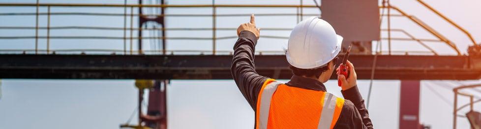 Baustellen_beleuchtung_sicherheit-vorteil