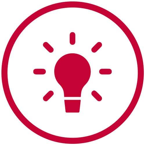 LED_Kranbeleuchtung_89x89_icon_lichtqualitaet