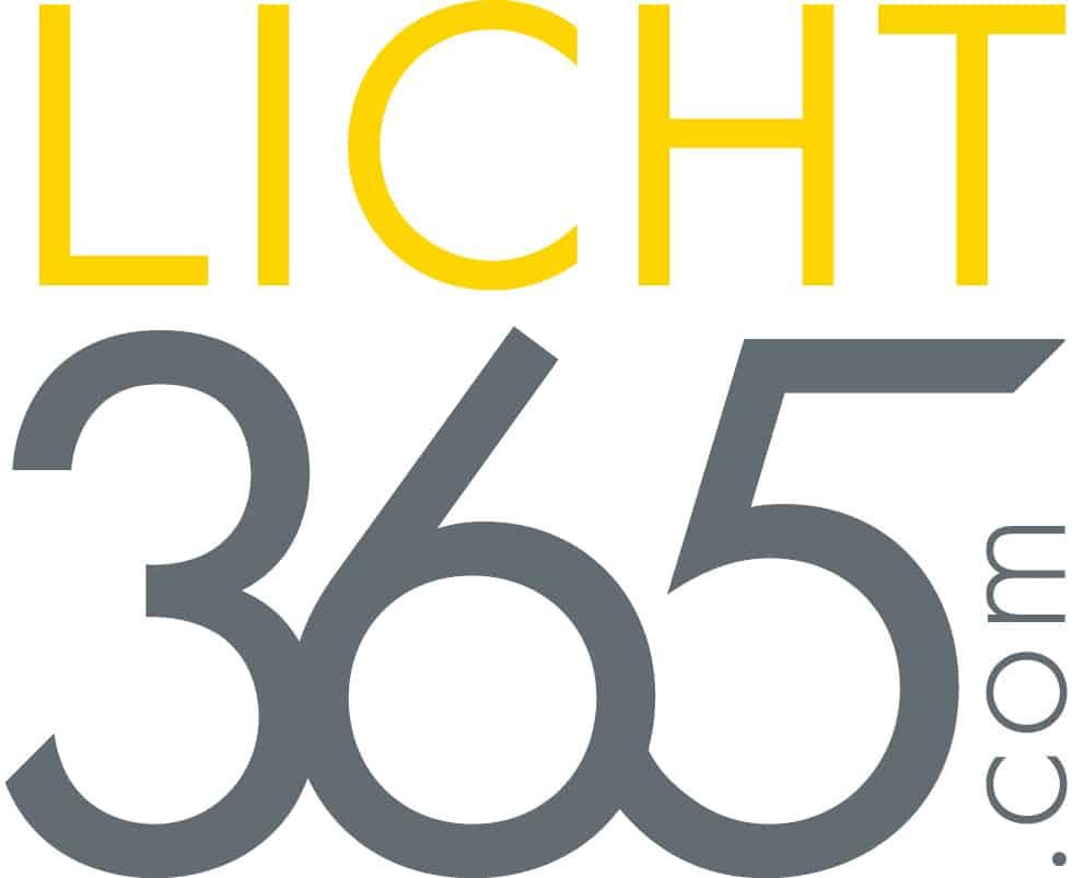 licht365 Beleuchtungs Shop