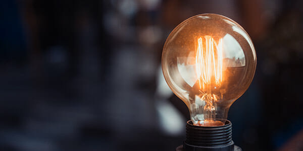 LED Leuchtmittel Produktauswahl