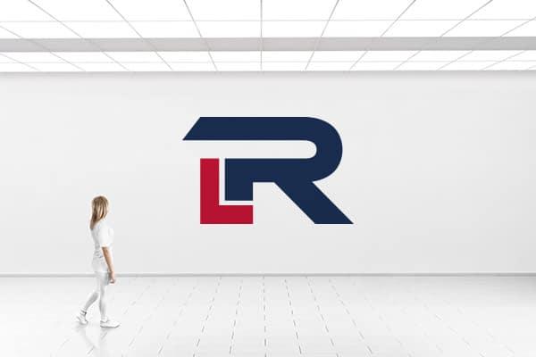Rieste Brand Logo