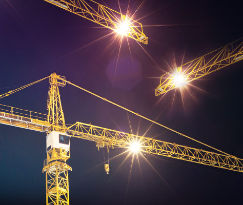Turmdrehkran_LED_Beleuchtung_474x400_lichtverschmutzung