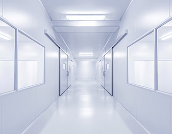 hallenbeleuchtung_LED_17