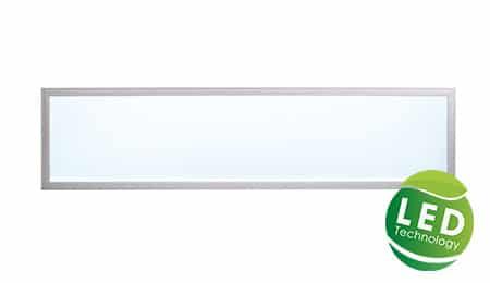 LED Panel lang