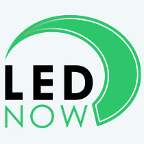 LED NOW Logo small