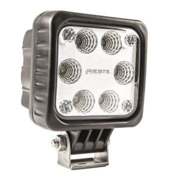 LED Arbeitsscheinwerfer 2000 Lumen