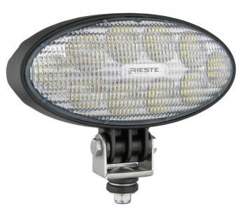 LED Arbeitsscheinwerfer MEGA-BEAM 4000 Lumen