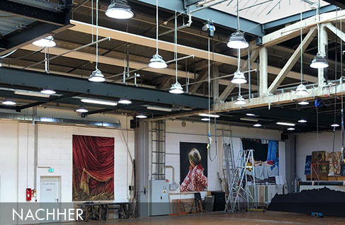 Licht_Contracting_nachher