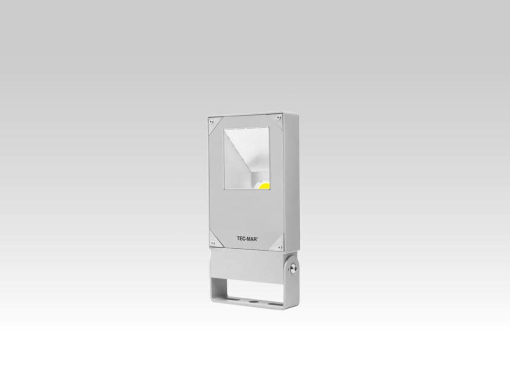 TEC-MAR POLAR 1 - LED Scheinwerfer