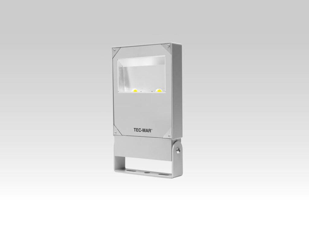 TEC-MAR POLAR 2 - LED Scheinwerfer