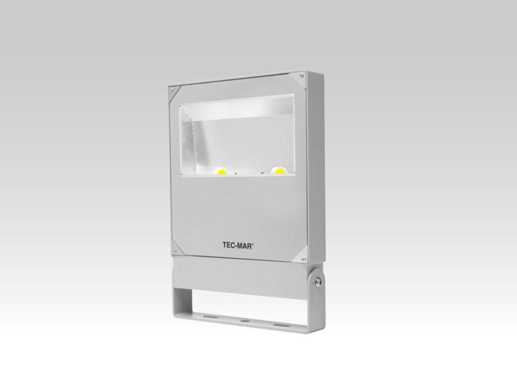 TEC-MAR POLAR 3 - LED Scheinwerfer