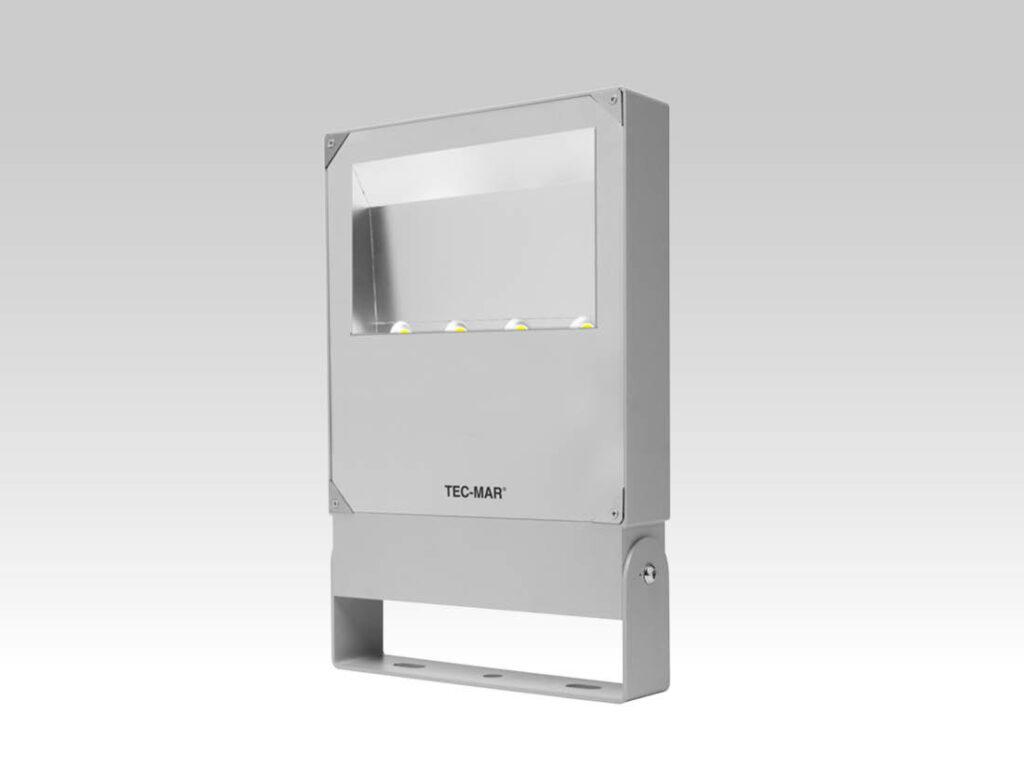 TEC-MAR POLAR 4 - LED Scheinwerfer