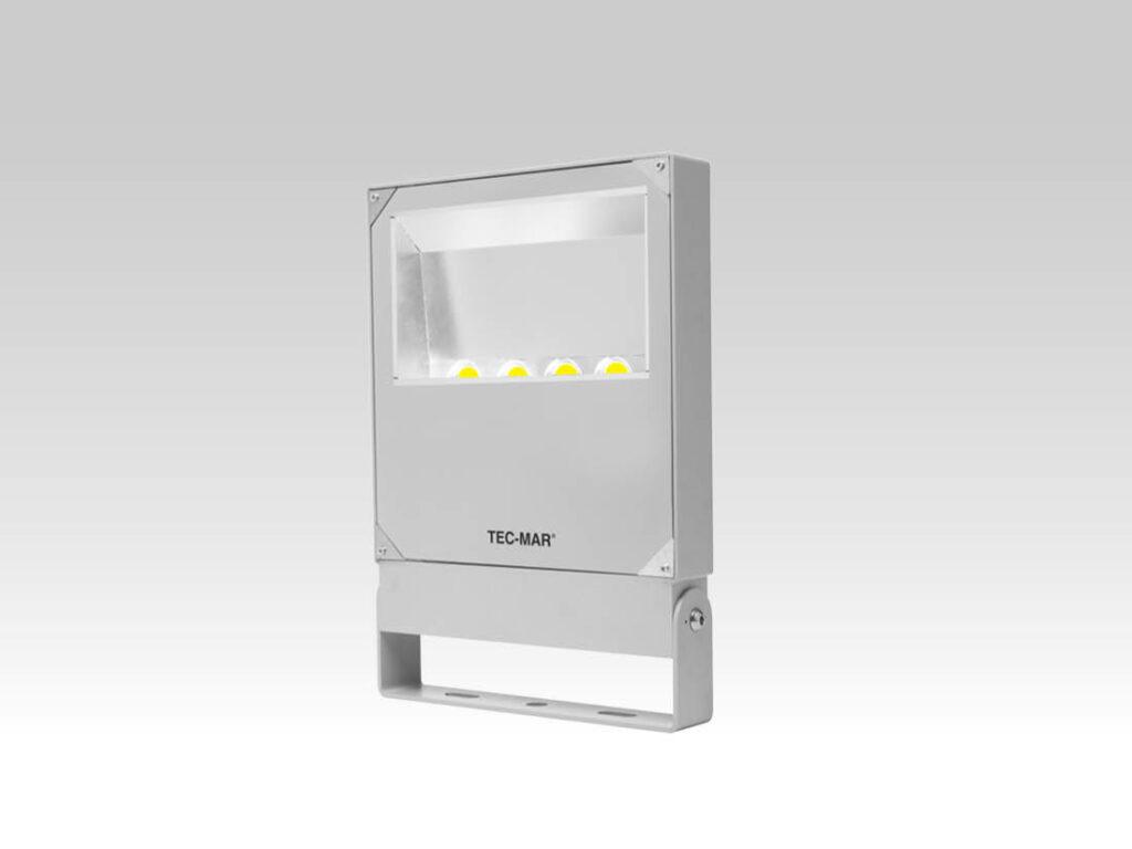 TEC-MAR POLAR HP - LED Scheinwerfer