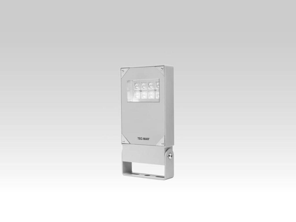 TEC-MAR POLAR 1 Multiled - LED Strahler