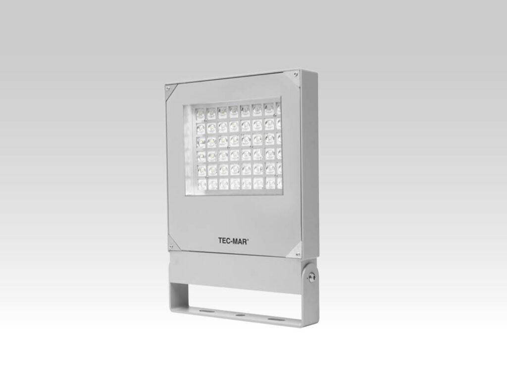 TEC-MAR POLAR 3 Multiled - LED Strahler