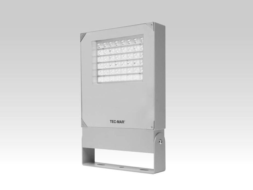 TEC-MAR POLAR 4 Multiled - LED Strahler